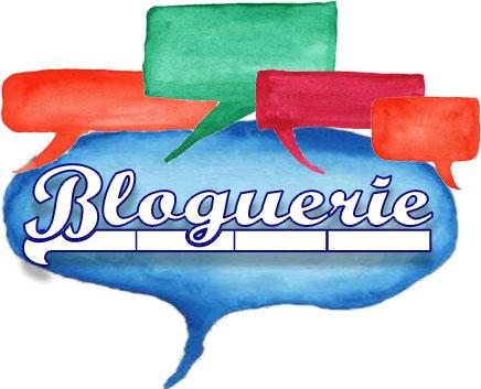Mon blogue sur tout